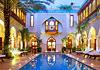 Hotel Riad Demeures D'orient