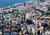 Ruleta Hoteles 3* Marbella Málaga