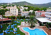 Apartamentos Grupotel Nilo Blanco & Spa