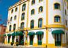 Hotel Loulé Jardim
