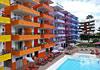 Apartamentos Eó Las Gacelas
