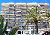 Apartamentos Boutique Peñiscola 3000