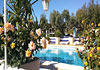 Bungalows Camping Costablanca