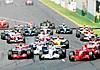 Ruleta Especial F1 Hoteles 3* Lloret De Mar