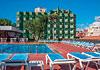 Hotel Xibana Park