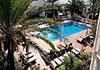 Apartamentos Macdonald Leila Playa Club
