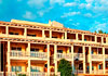 Apartamentos Playa Ii