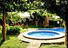 Hotel Rural Sa Posada D´Aumallia