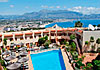 Apartamentos Alfaz Paradise Club
