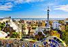 Ruleta Hoteles Zt 4* Barcelona