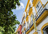 Hostal One Sevilla Centro