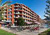 Apartamentos Cura Marina Ii