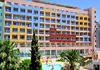 Hotel Fénix Family