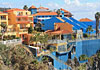 Aparthotel Cais Da Oliveira