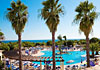 Hotel Adriana Beach Club Resort All Inclusive