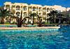 Hotel Vila Gale Praia