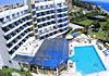 Hotel Pestana Cascais Ocean And Conference