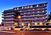 Hotel Sana Estoril Classic