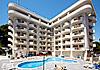 Aparthotel Ibersol Salou Suite