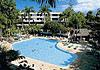 Hotel Chiripa Garden