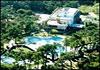 Hotel Estalagem Parque Do Rio