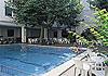 Hotel Goya Calella