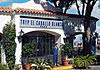 Hotel Caballo Blanco