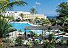 Hotel Esquinzo Beach