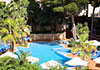 Aparthotel Valentín Paguera Adults Only
