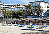 Hotel Be Live La Cala Adults Only