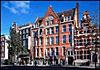 Hotel Sofitel Amsterdam