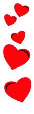 Ofertas Hoteles para San Valentín