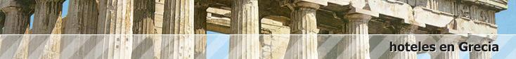 reserva de hoteles en grecia