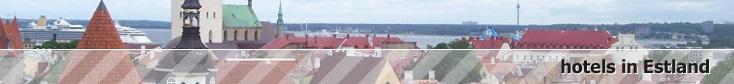 reservierungen in hotels in estland