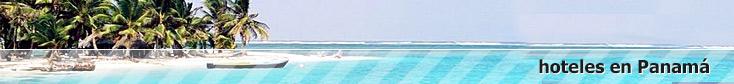 reserva de hoteles en panamá