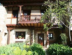 Posada Casa De Guela