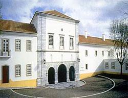 Pousada Convento De Beja - S. Francisco