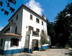 Pousada De Santiago Do Cacem - Quinta Da Ortiga