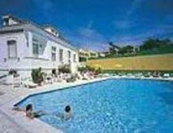 Residencial Pica Pau