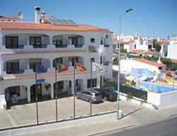 Residencial Pifaro