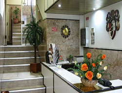 Residencial Sao Gabriel
