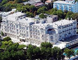 Residenza Del Grand Hotel Rimini