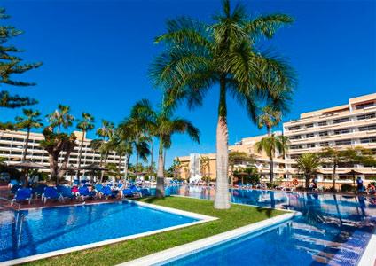 Ruleta hoteles 4 blue sea puerto de la cruz puerto de la cruz tenerife - Ofertas hoteles puerto de la cruz ...