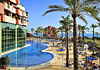 Ruleta Hoteles 4* Holiday World Benalmadena Costa, 4 estrellas