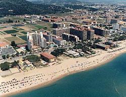 Ruleta Hoteles 4 Malgrat De Mar Malgrat De Mar Barcelona