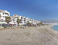 Ruleta Hoteles 4* Roquetas De Mar