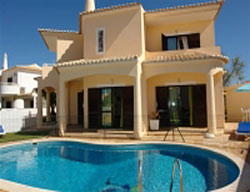 Villa Viva