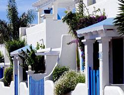 Villas Bahiazul And Club Fuerteventura
