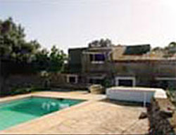 Villas East Of Mallorca