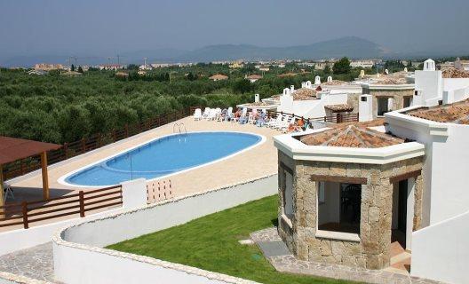 Viaje Cerdeña Vista Blu Resort%>